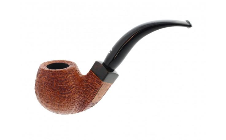 Handmade Il Ceppo 70 pipe