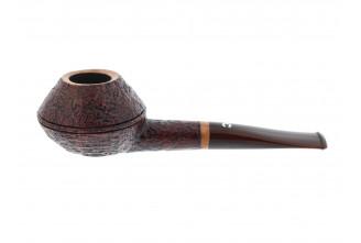 Handmade Il Ceppo 71 pipe