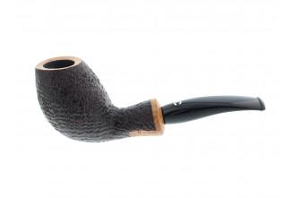 Handmade Il Ceppo 67 pipe