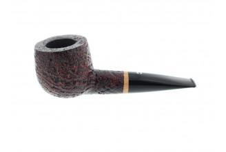 Handmade Il Ceppo 65 pipe