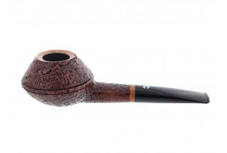 Handmade Il Ceppo 64 pipe