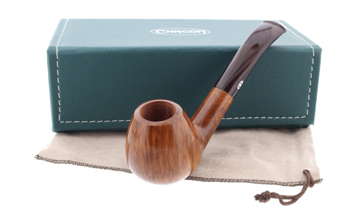Pipe Chacom Select n°20
