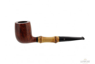 Pipe Stanwell Bamboo 6