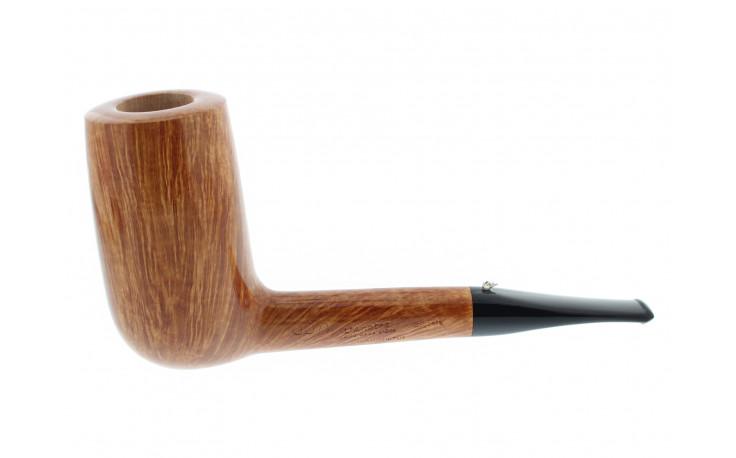 Handmade pipe L'Anatra 56