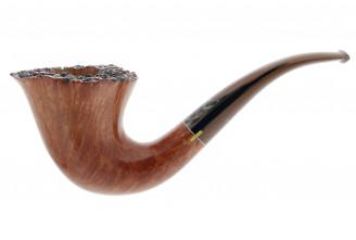 Amorelli 47 pipe
