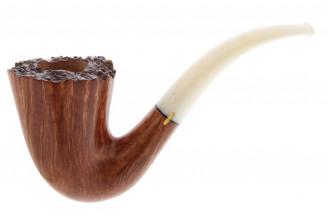 Amorelli 40 pipe