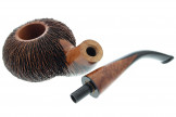 Amorelli 44 pipe