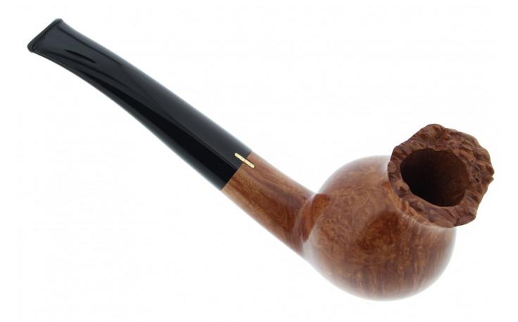 Amorelli 42 pipe