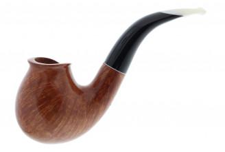 Amorelli 43 pipe