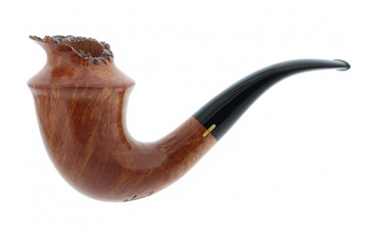 Amorelli 41 pipe