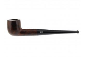 Scott London Mode promotion pipe