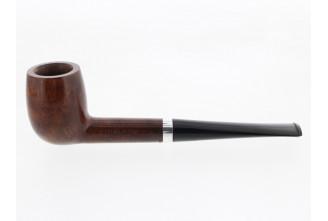 Felda Patent promotion pipe