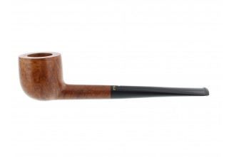 Otomatic Grand Luxe n°1 promotion pipe