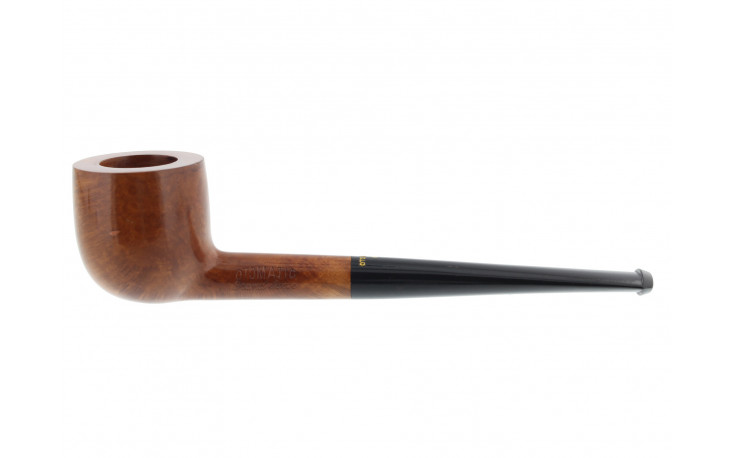 Otomatic Grand Luxe n°2 promotion pipe