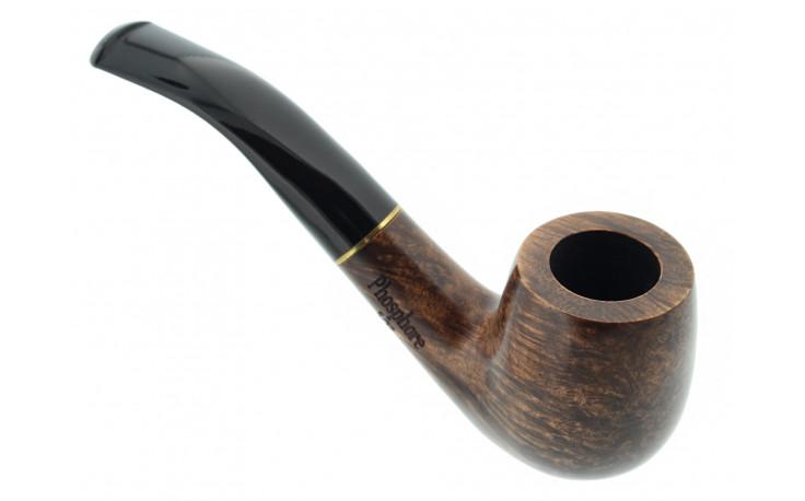 Eole Phosphore pipe