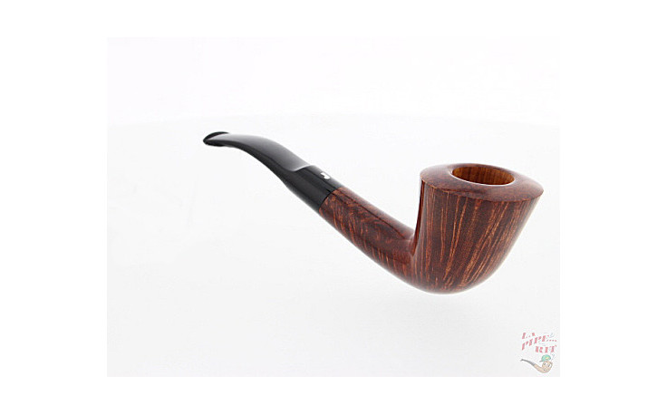 Pipe Ser Jacopo 35