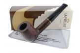 Classical Saint-Claude pipe