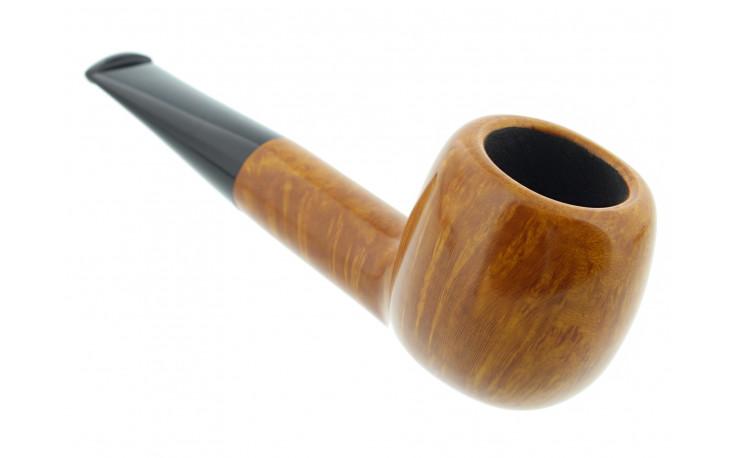 Freehand Ikebana 233.14 Tsuge pipe