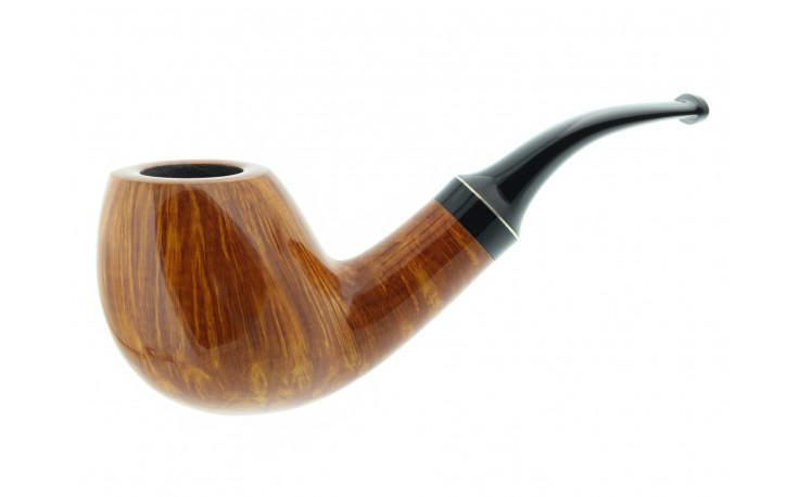 Freehand Ikebana 241.14 Tsuge pipe