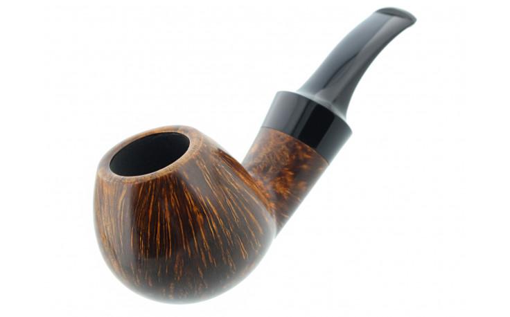 Freehand Ikebana 295.14 Tsuge pipe