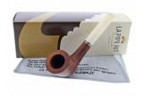 Eole Cirrus short pipe