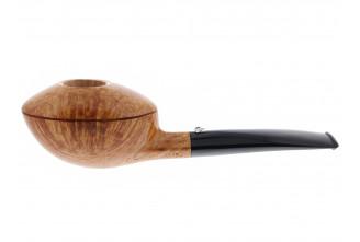 Handmade pipe L'anatra 52
