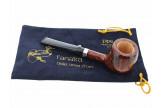 Handmade pipe L'anatra 49