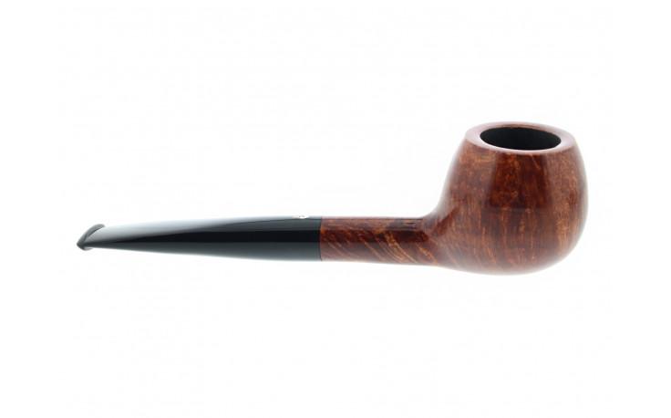 Handmade pipe L'anatra 47