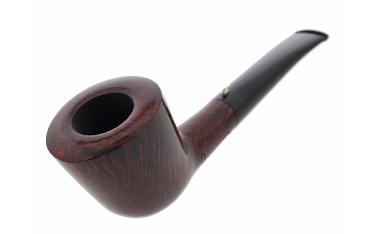 Handmade pipe L'anatra 50