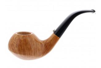 Handmade pipe L'anatra 46