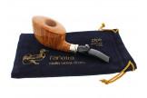 Handmade pipe L'anatra 51