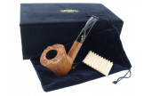 Savinelli Autograph 0 6mm 0005 pipe