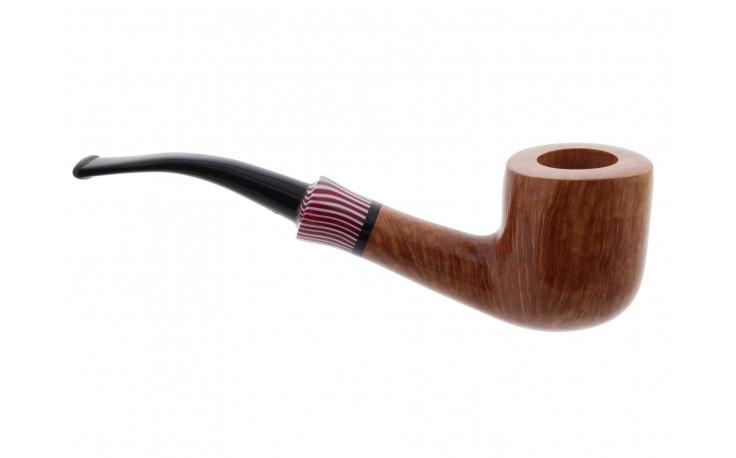 Savinelli Autograph 8 pipe