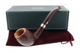Pipe of the year 2015 Chacom S900