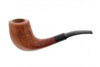 St Claude Paul Lanier pipe