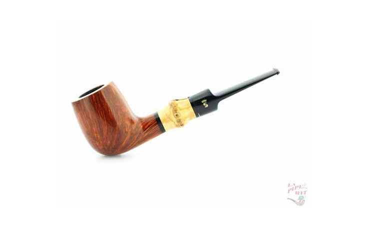 Pipe Stanwell Bamboo 2