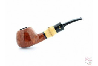 Pipe Stanwell Bamboo 3