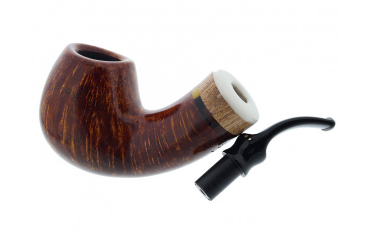 Poul Winslow 36 pipe