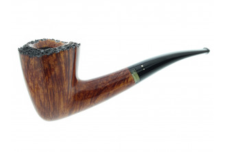 Poul Winslow 34 pipe