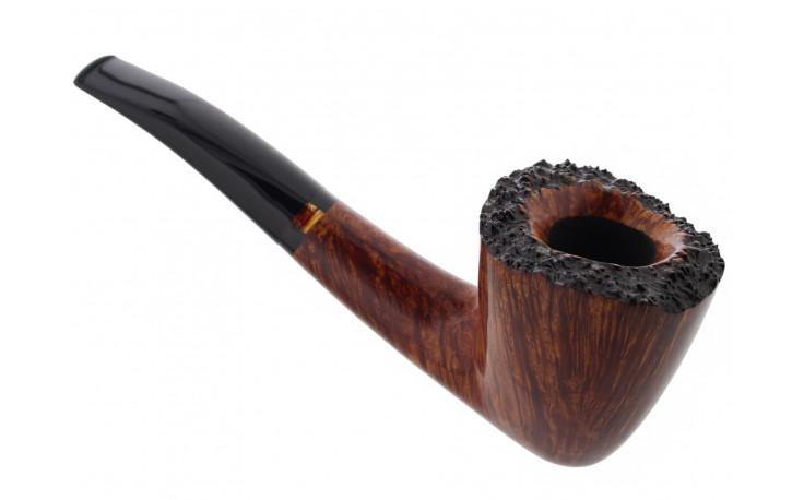 Poul Winslow 34 pipe