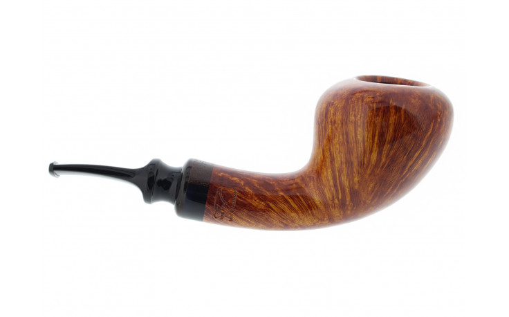 Poul Winslow 35 pipe