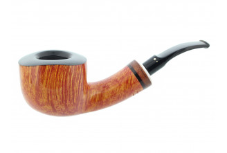 Poul Winslow 38 pipe