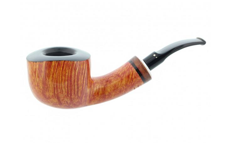 Poul Winslow 38 pipe