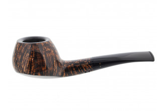 Poul Winslow 41 pipe