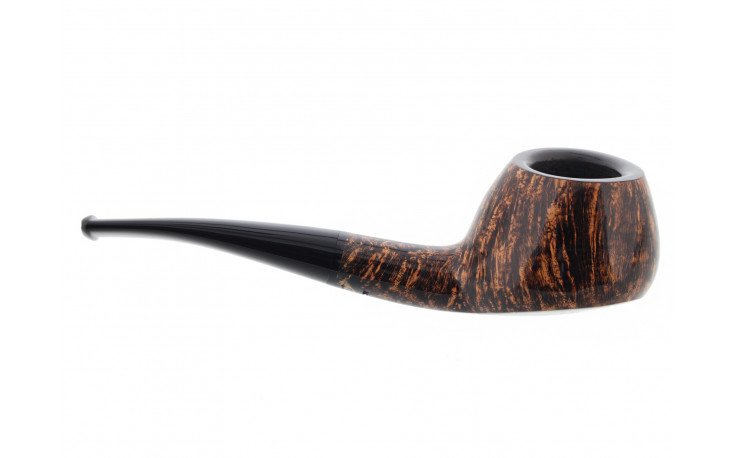 Poul Winslow 41 pipe