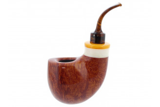 Poul Winslow 39 pipe