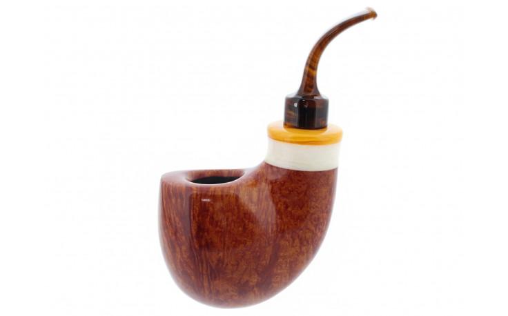 Poul Winslow 39 pipe