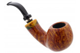 Poul Winslow 37 pipe