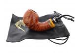 Poul Winslow 37 pipe