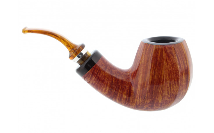 Poul Winslow 33 pipe